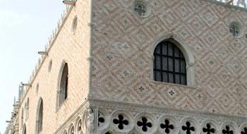 estalagens em Veneza